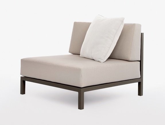 1143 Best Images About Sofa On Pinterest