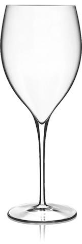 Luigi Bormioli, Magnifico, glass