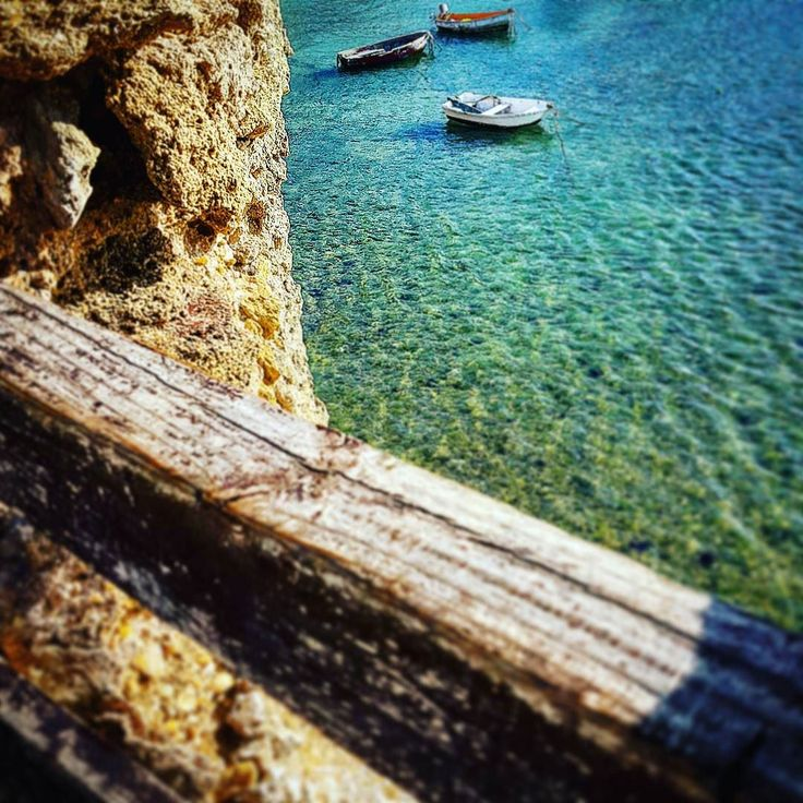 I #love the #Spain.  #Cadiz is amazing!