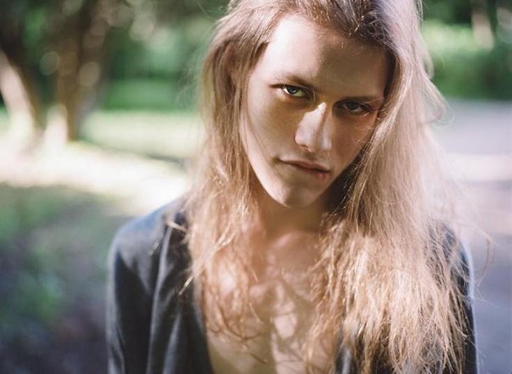 17 Best images about Danila Kovalev on Pinterest | Models ...