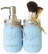farmhouse bathroom accessory sets - Yahoo Image Search Results