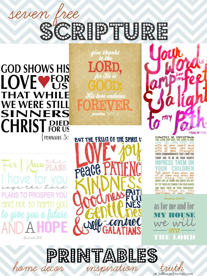 132 best scripture coloring pages