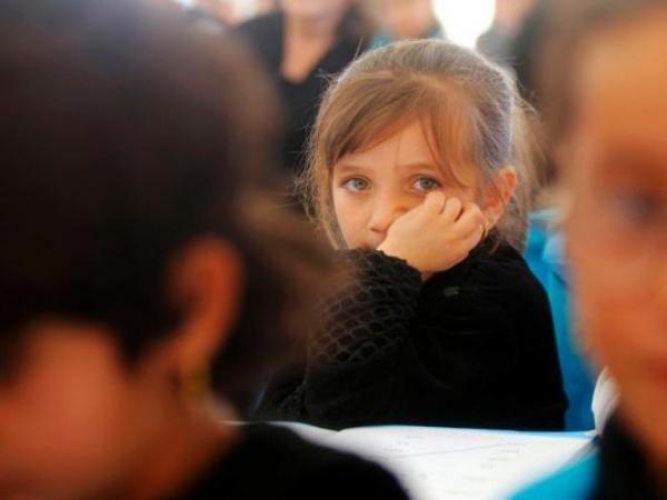 Enam Tips Mudah Buat Otak Anak Tetap Bugar