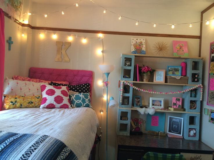 Best 25 Texas Tech Dorm Ideas On Pinterest