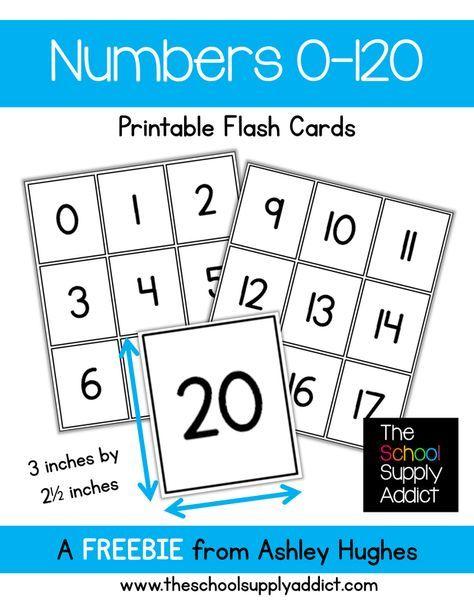 best 25 flash card ideas ideas on pinterest abc cards make flash cards and superhero preschool. Black Bedroom Furniture Sets. Home Design Ideas