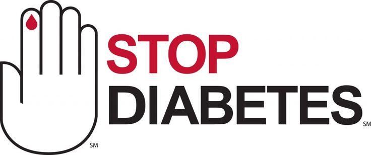 Penyakit gula darah atau biasa orang indonesia menyebutnya dengan penyakit kencing manis, adalah penyakit yang disebabkan oleh kurangnya...