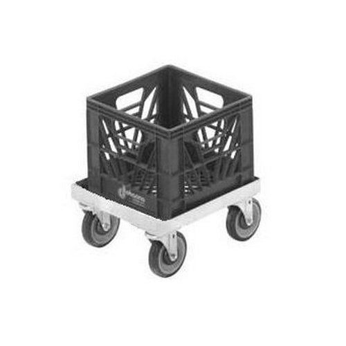 Capacity Milk Crate Furniture Dolly