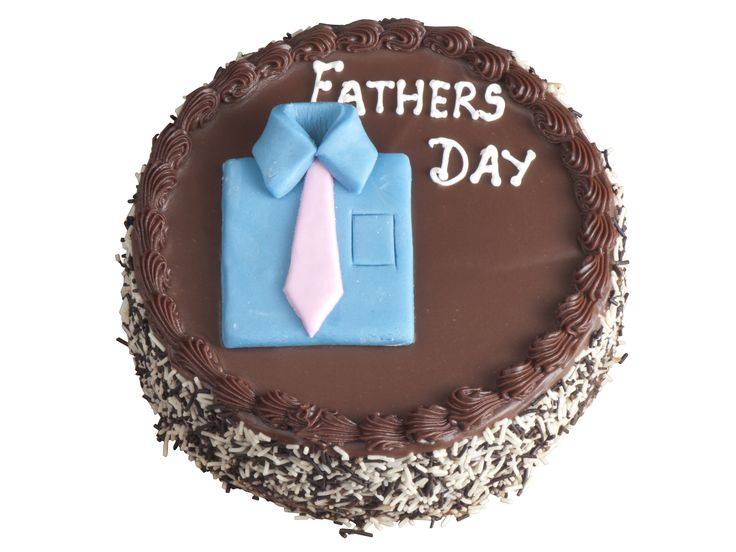 Father Day Cakes Sheets Cakes | This entry was posted in General by monginis . Bookmark the permalink ...