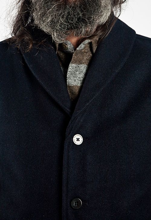 PortraitBeards, Men Clothing, Fashion Men, Style, Winter Colors, Studios Shots, Men Fashion, Grey, Clothing Inspiration