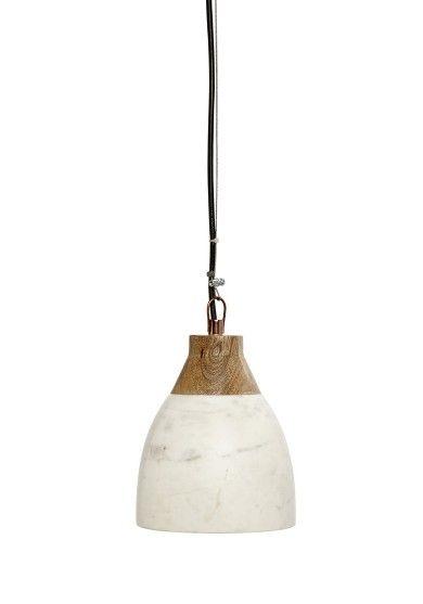 http://loftbar.pl/70873-2905-thickbox/lampa-wiszaca-marble-hubsch.jpg