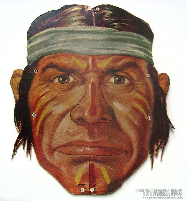 220 best Masks images on Pinterest Printable masks, Free - free printable face masks