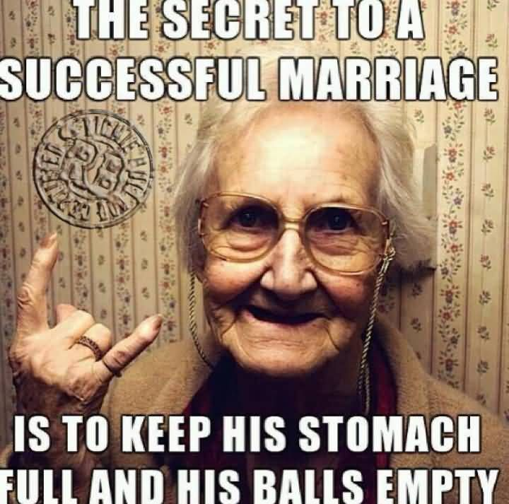 Top 30 Memes About Relationships Marriage Marriage Humor Marriage Memes Successful Marriage