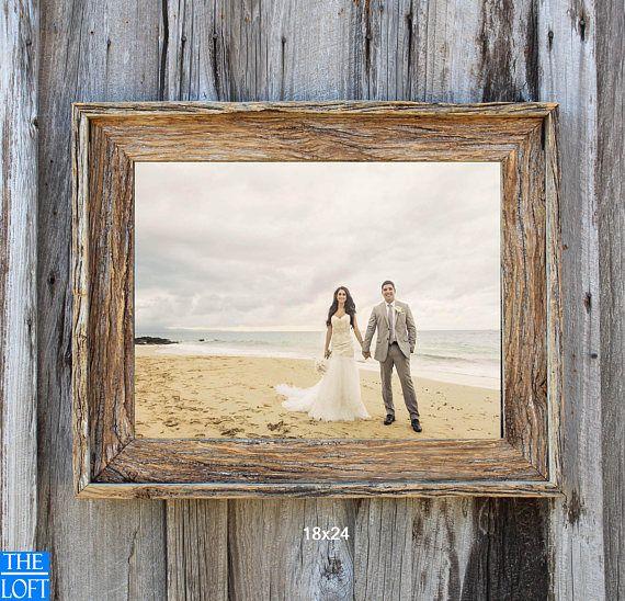 16 best 12x18 Picture Frame images on Pinterest   Frames, Frame and ...