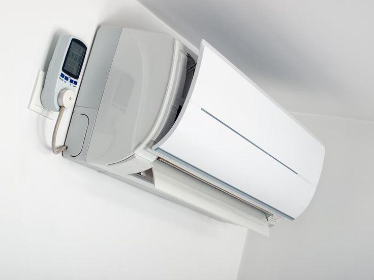 Mitsubishi klima sistemleri, inverter, duvar, kanallı, kaset, vrf, salon, yer tavan ve multi tip klimalara ev ve ofisleriniz için uygun fiyata sahip olabilirsiniz.  http://www.mitsubishiklima.com.tr/ #mitsubishiklima #mitsubishiservis #mitsubishi