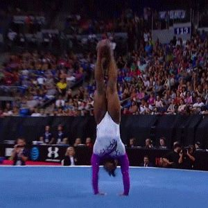 7 Viral Gymnastics Videos That Will Make Your Jaw Drop