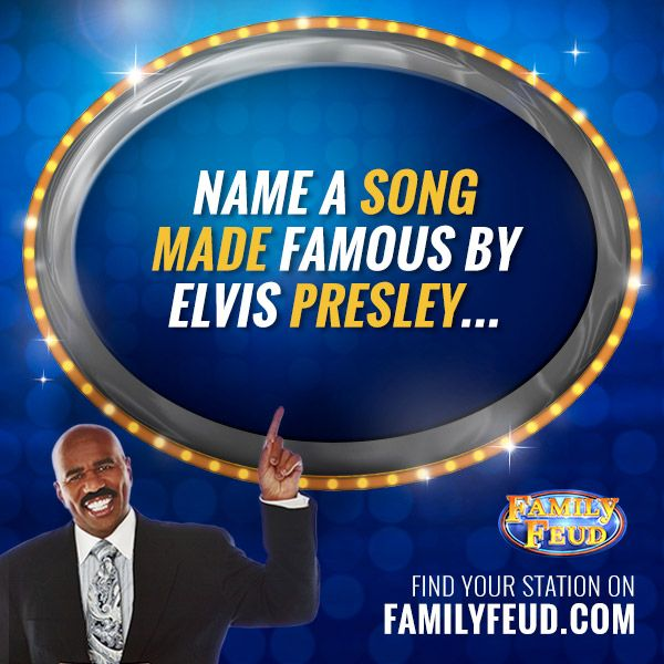 63 best family feud images on Pinterest Clocks, Tag watches and - Family Feud Power Point Template