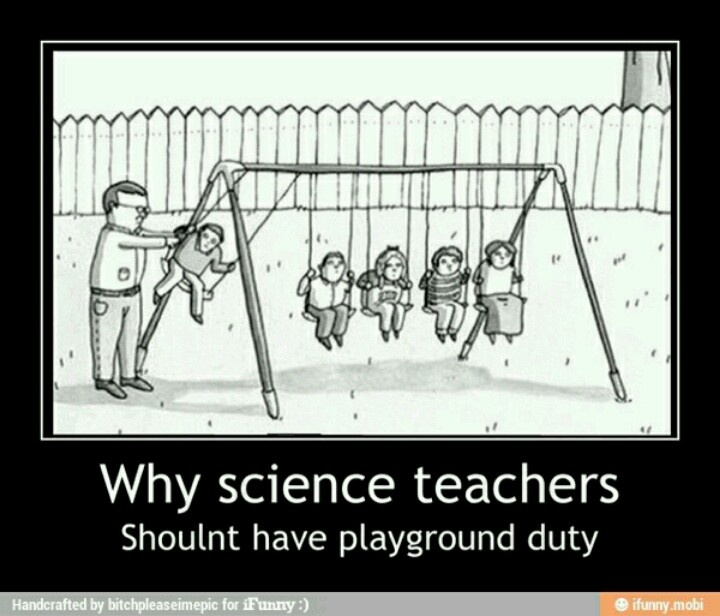 Pin by Brielle Young on LOL so true! | Pinterest | Science jokes, Math humor and Humor