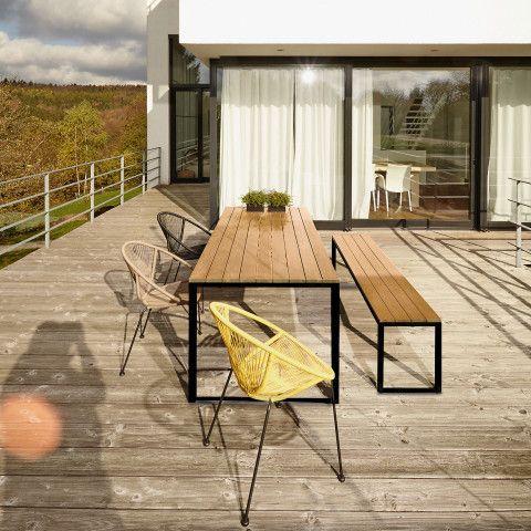 170 best Pregelweg images on Pinterest Basket, Bed and Bed linens