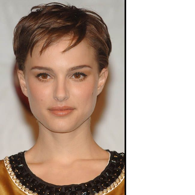 Swell 1000 Images About Short Low Maintenance Haircuts On Pinterest Short Hairstyles Gunalazisus