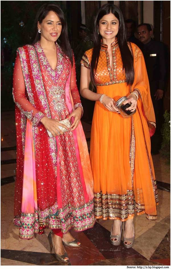 Designer Salwar Kameez and Anarkalis | Manish Malhotra Dresses Designs