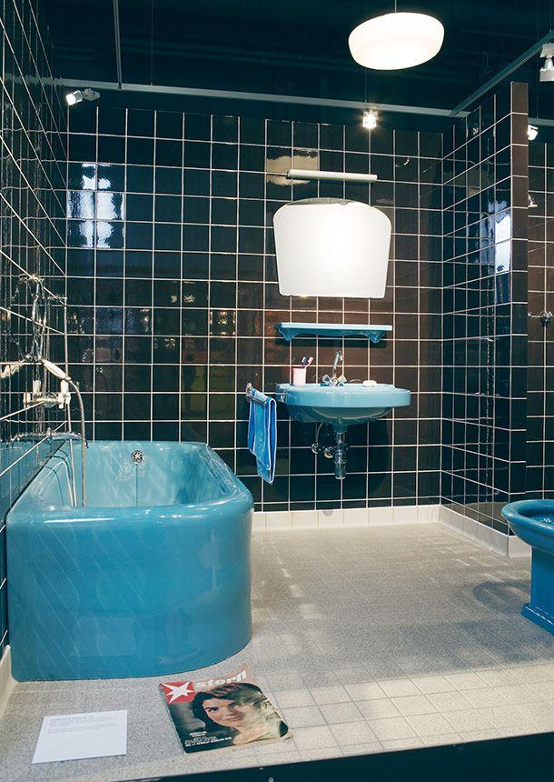 11 Best Milestones Of Bathroom History Images On Pinterest Bathroom Ideas Bathrooms Decor And