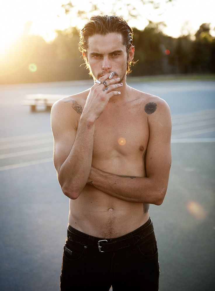 a tribute to skateboarder and style icon, Dylan Rieder (1988- 2016)  http://fashiongrunge.com/2016/10/15/tribute-icon-legend-dylan-rieder/