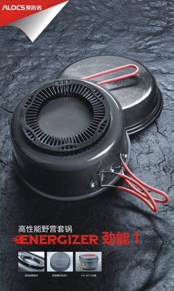 Интересное решение кольцо увеличивающее теплопроводность кастрюли, что дает экономию газа до 50% . http://alocs.com.ua/