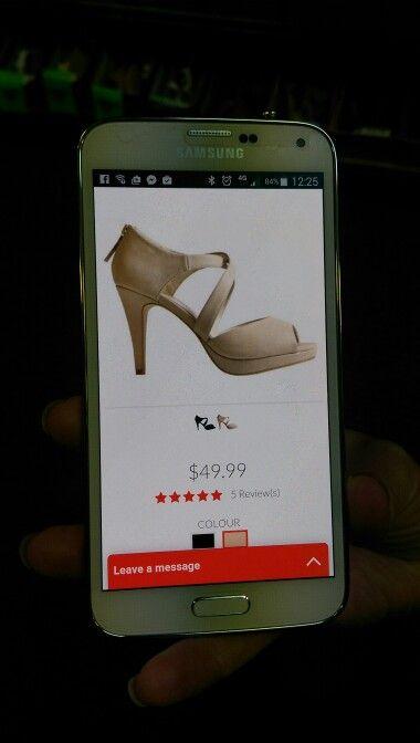 Wedding dress shoes, Spend-less Shoes, Temper