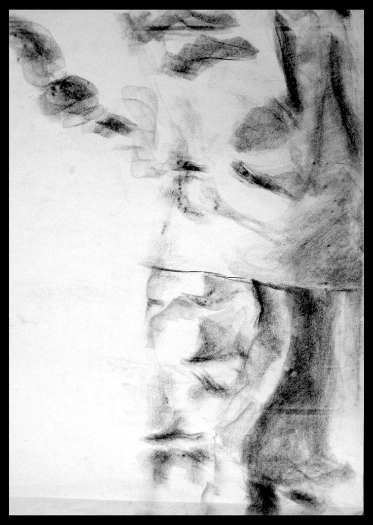 Gesture Drawings_ NID