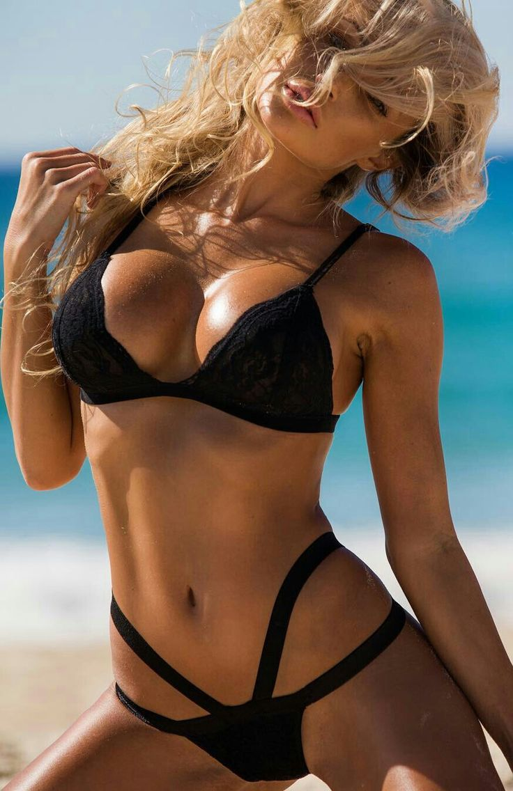 292 best Abby Dowse images on Pinterest