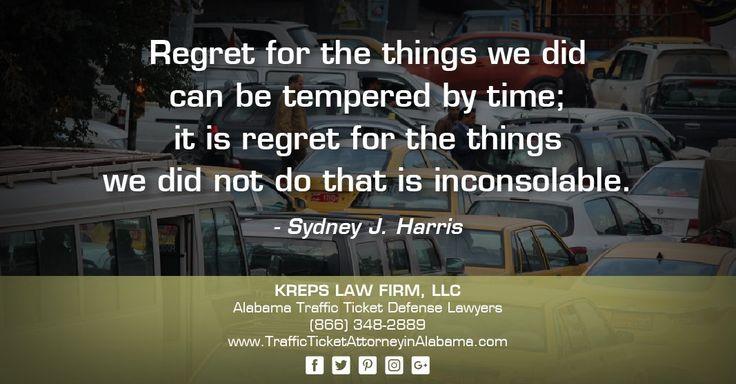 #Auburn #Alabama #Traffic #Ticket #Attorney #Municipal #Court #KLF