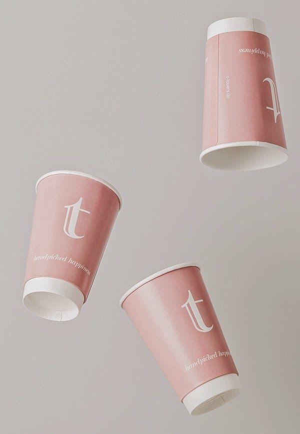 Good design makes me happy: Project Love: T