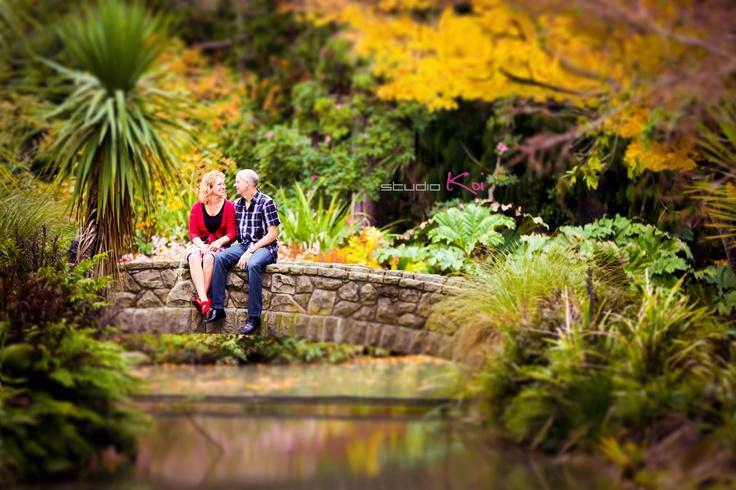 Wedding Photographer Christchurch