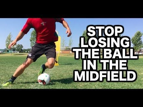 How to run longer   How to increase stamina and endurance   How to run properly   Soccer Football - YouTube
