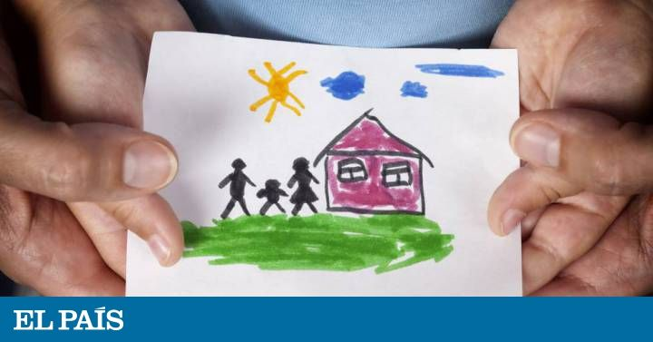 La Generalitat cuantifica la prevalencia de la enfermedad en niños procedentes de países del Este