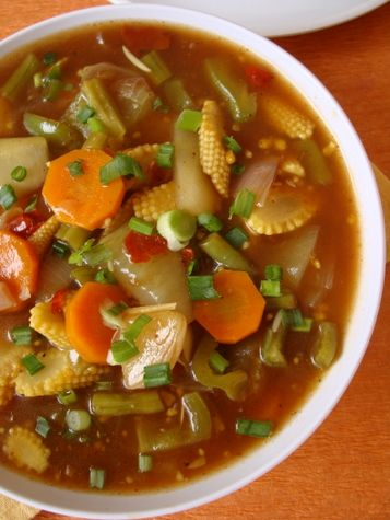 Chinese dishes recipes of chinese dishes recipes of chinese dishes pictures forumfinder Choice Image