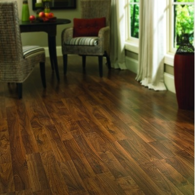 25 best ideas about walnut laminate flooring on pinterest for Columbia flooring