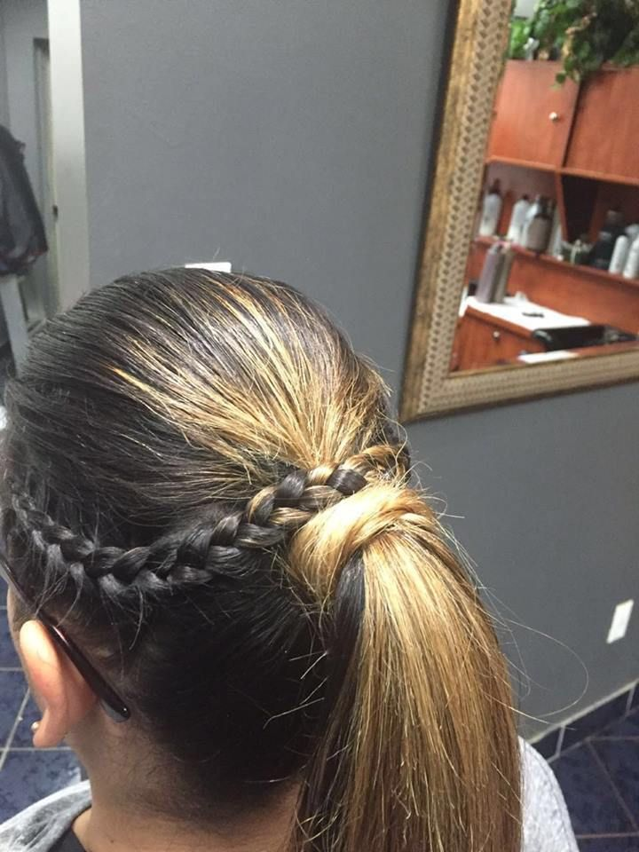 Best 25 hair salon mississauga ideas on pinterest best hair our main objective is to provide you the exact thing that you desire http pmusecretfo Gallery