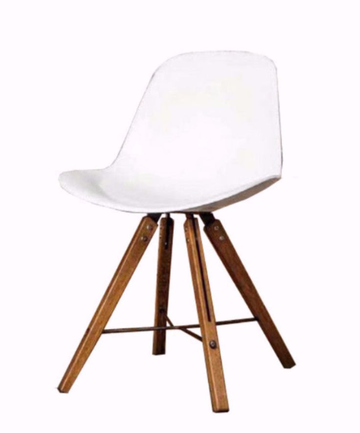 37 best Modern Chairs & Seating images on Pinterest ...