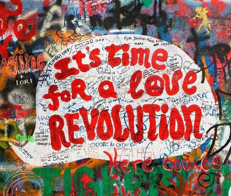 Buone feste a tutti! LOVE revolution  http://ift.tt/13uUUlv  #incor #brand #italy #italia #torino #italianbrand #incaseofrevolution #graphic #swag #model #shooting #vans #jordan #new #marchio #streetwear  #incormood #revolution #vscocam #wear #street #tshirt #tee  #tattoo #artist #tanktop