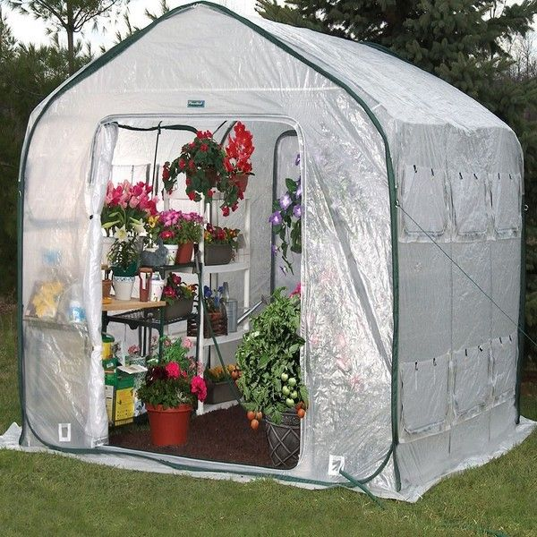 28 Best Geodesic Greenhouse Plans Images On Pinterest