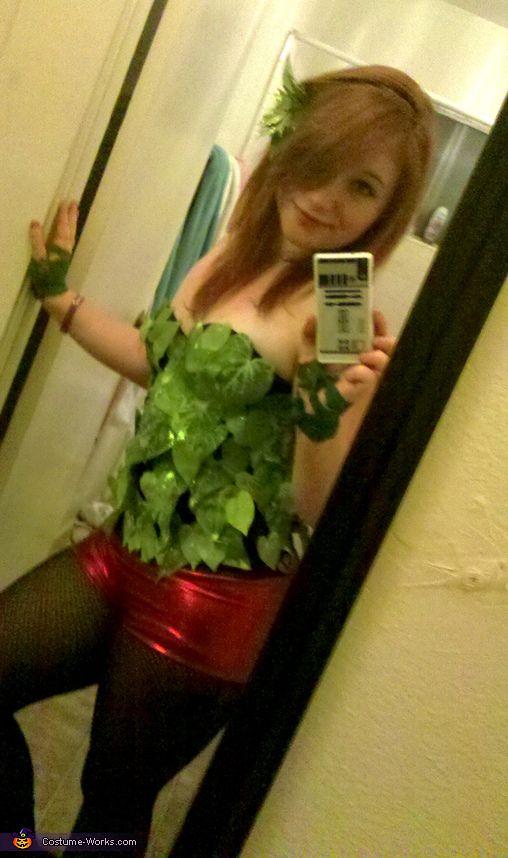Alice in wonderland halloween costume women-2393