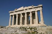 famous greek architecture - Google Search