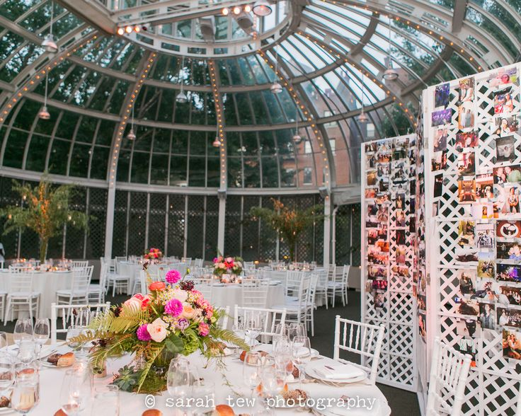 455 Best The Palm House Brooklyn Botanical Garden Images On Pinterest Brooklyn Botanical