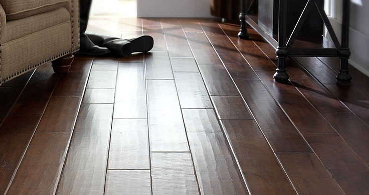 8 Best Images About Anderson Hardwood Flooring Concord