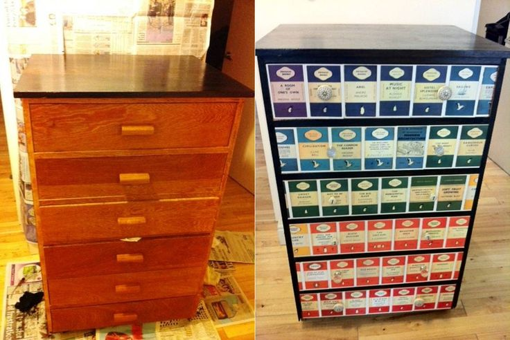 chest-of-drawers-before-and-after-shots.jpg 1.077×720 pixels