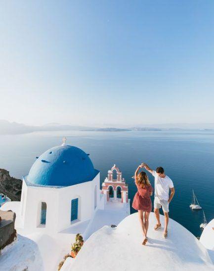 27 Trendy Reisefotografie Paar erkundet   – Travel Travel Travel