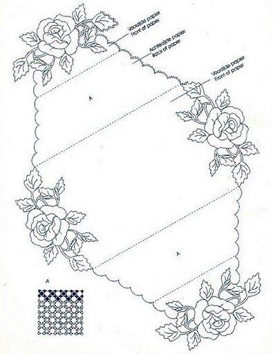 różne - 136-rosas2.jpg