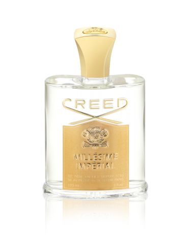 Millesime Imperial | Creed Fragrances