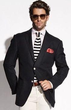 . men's fashion . (Group Board over 40k followers)